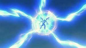 Image - Zekrom M14 Fusion Bolt.png - The Pokémon Wiki