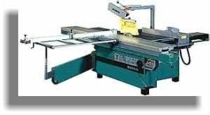Holz Schleifen Maschine : holz maschine industriewerkzeuge ausr stung ~ Watch28wear.com Haus und Dekorationen