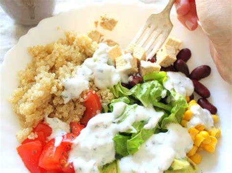 tf1 cuisine laurent mariotte recette recettes de cuisine equilibrée et plats