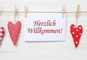Geschenke Für Junge Eltern : gl ckw nsche und spr che zur geburt blog ~ Bigdaddyawards.com Haus und Dekorationen