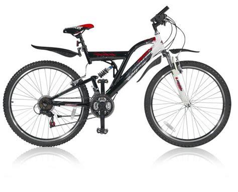 kinderfahrrad 26 zoll 26 zoll kinderfahrrad mountainbike abrar schwarz fahrr 228 der