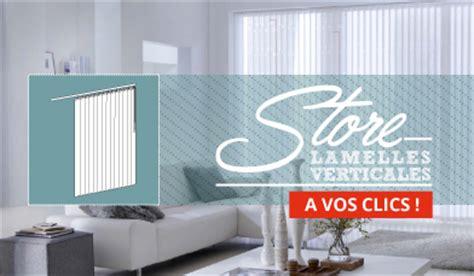 store a lamelle verticale store vertical stores bel ami li ge store californien lamelles