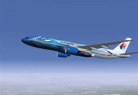 flightgear screenshots