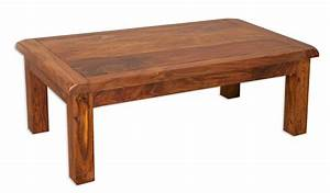 buy villa rustic sheesham coffee table online cfs uk With buy rustic coffee table