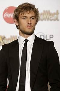 Alex Pettyfer images Alex HD wallpaper and background ...