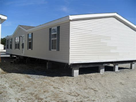 used trailer homes for used wide mobile homes for cavareno home