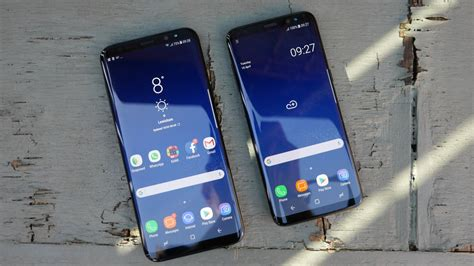the 5g smartphones are coming in 2019 techradar