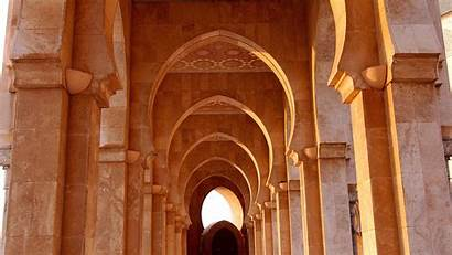 Middle East Architecture Eastern Allwallpaper 1422 Wallpapers