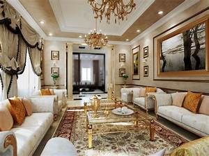 victorian interior design style history and home interiors With interior design styles characteristics