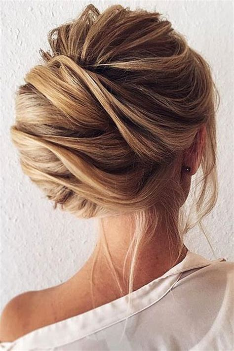 casual wedding hairstyles ideas  pinterest