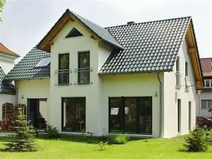 Haus Mit Gaube : gaube haus neubau mitula immobilien ~ Watch28wear.com Haus und Dekorationen