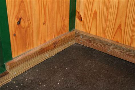 wood flooring edmond ok kreggers flooring edmond ok stanley flores