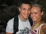 Engaged: Diego Sanchez and Ali Sonoma? - MMAmania.com