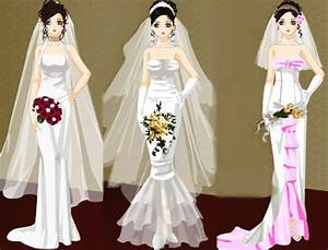 daily updated articles fin free online games posts and With free wedding dress up games