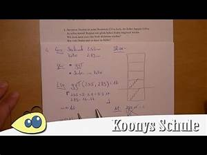 Ggt Und Kgv Berechnen : textaufgabe stufen stockwerk keller treppen aufgabe 4 ~ Themetempest.com Abrechnung