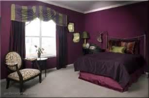 Purple Bedroom Ideas New Bedroom Idea Picture Purple Bedroom Designs Purple Bedroom Design Inspirations