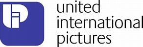 United international pictures Free vector in Encapsulated ...