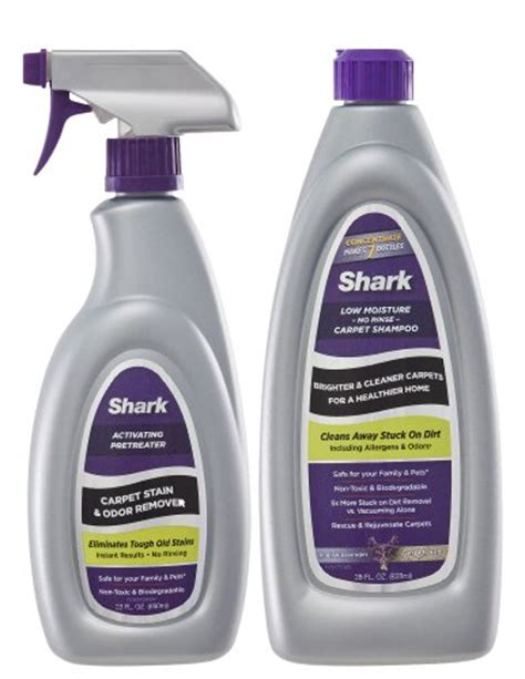 shark sonic duo carpet cleaner solution shark carpet cleaner carpet shoo concentrate for use