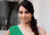 Bipasha Basu Wiki-Biography-Age-Weight-Height-Profile Info ...