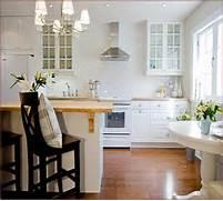 Cheap Design Kitchen Cabinet Remodel Ideas Home Design Ideas Kitchen Decor Cheap Kitchen Remodel Cheap Kitchen Update Ideas Update Kitchen Cabinets Fresh Cheap Kitchen Cabinets On Home Decor Ideas With Cheap Kitchen