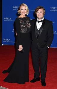 Emily Osment and Haley Joel Osment - Photos - White House ...