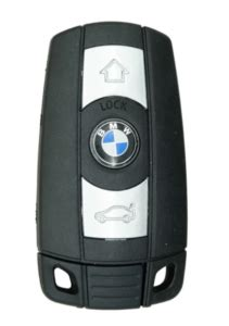 Bmw Key Replacement Cost by Bmw Replacement Mr Locksmith Mn Your Car
