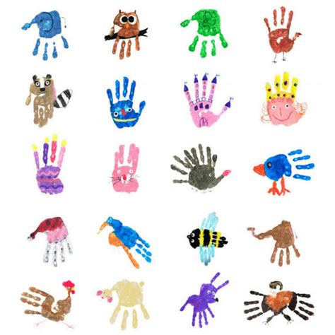 handprints  labbe