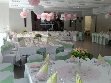 about chaise décoration évenement mariage