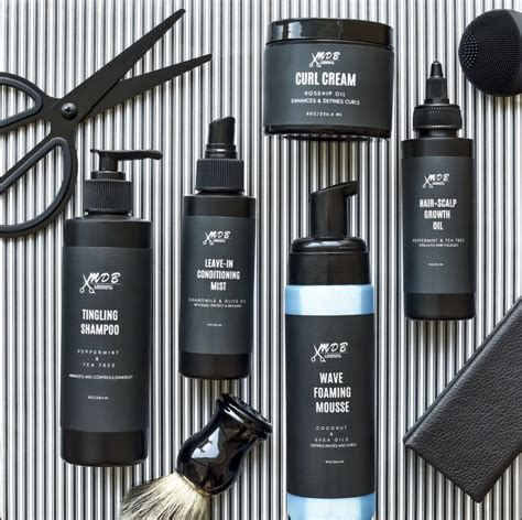 men grooming products hair unit male grooming curl cream
