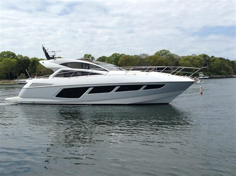 Sunseeker Boats For Sale Uk by Sunseeker Boats For Sale Uk Used Sunseeker Yachts For