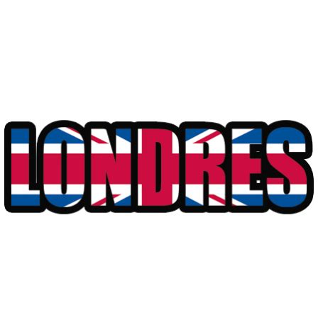 vente table cuisine stickers londres et drapeau stickers malin