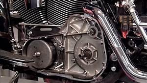 Understanding The Harley