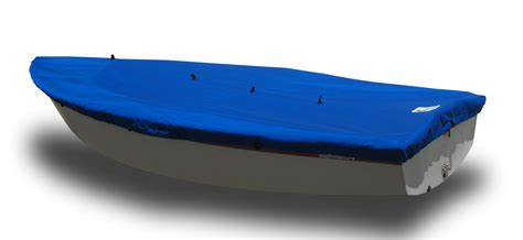 Boat Covers by Boat Cover Styles