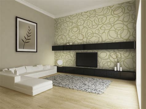 wallpapers for home interiors interior design wallpaper 1600x1200 81460