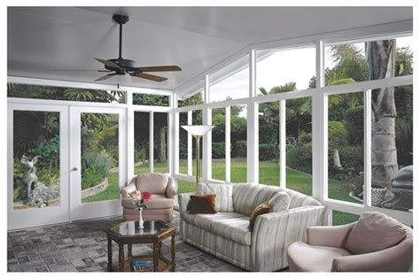 sunroom sunroom offers sunroom additions prices and