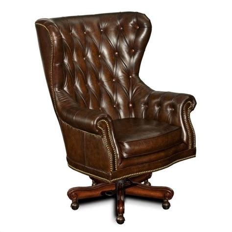 furniture seven seas office chair in sedona grand