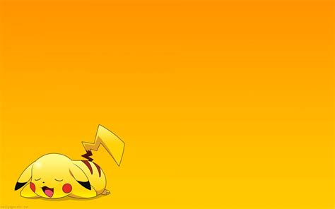 Iphone 6 Pokemon Wallpaper Fond D 39 écran Cute Gratuit Fond D 39 écran Hd
