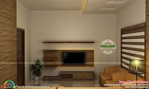99 interior design for living room and dining room in With interior design ideas for living room and kitchen in india