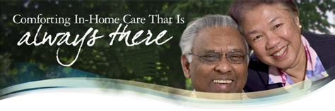 comfort keepers richmond va comfort keepers of sugar land tx home care sugar land