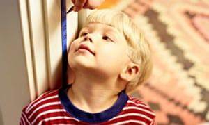 Boy Growth Chart Height Should I Worry If My Child Is Short Life And Style