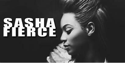 Beyonce Sasha Fierce Ego Alter Soi Fan