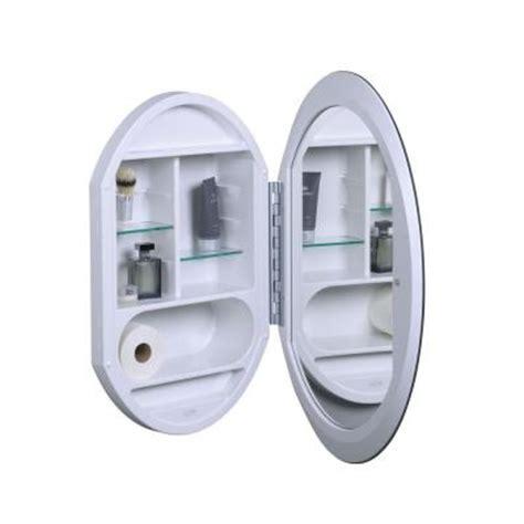 Kohler Oval Mirror Medicine Cabinet by Medicine Cabinetk2962na Medicine Cabinets K 2962 Na