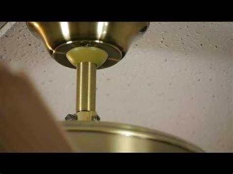 ceiling fan requirements ceiling fan size requirements ceiling fans youtube