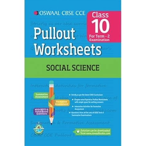 worksheets for class 10 social science cbse oswaal cbse cce pullout worksheets for class 10 social