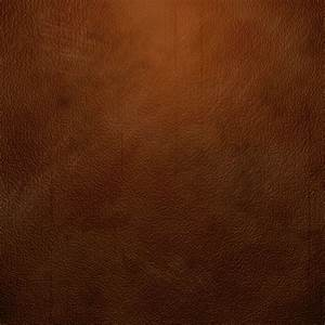 15+ Brown Textures Photoshop FreeCreatives