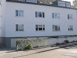 Haus Kaufen In Kempen : immobilien zum kauf in st hubert ~ Orissabook.com Haus und Dekorationen