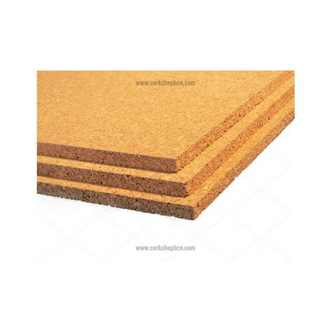 lowes cork board cork board sheets lowes 28 images huge statement wall bulletin board for under 20 it s