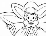 Coloring Angels Pages Christmas Angel Wings Fairy Clipart Retro Colouring Printable Guardian Graphics Print Printables Clip Pattern Thegraphicsfairy Drawings Wing sketch template