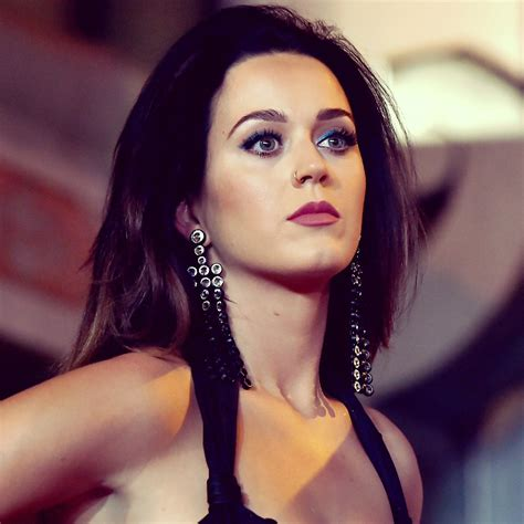 Katy Perry Net Worth, Age, Height, Profile, Songs