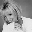 Barbara Mandrell - Country Music Hall of Fame